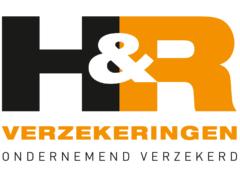 H&R Verzekeringen