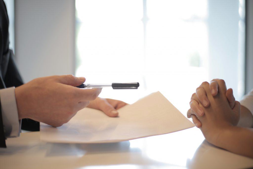 verzuimverzekering-offerte-bedrijven
