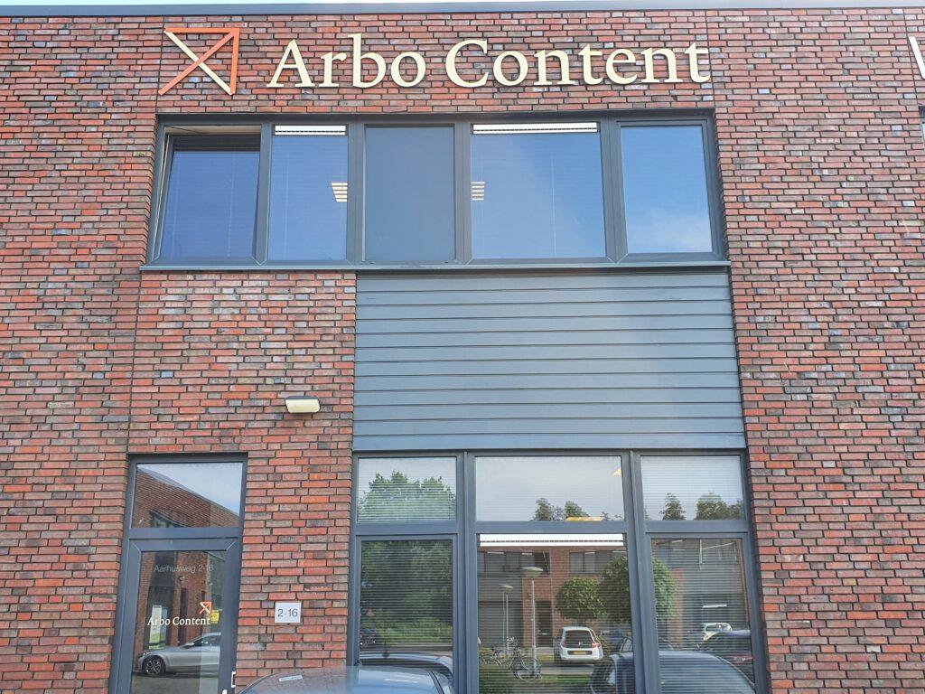h&r-arbocontent